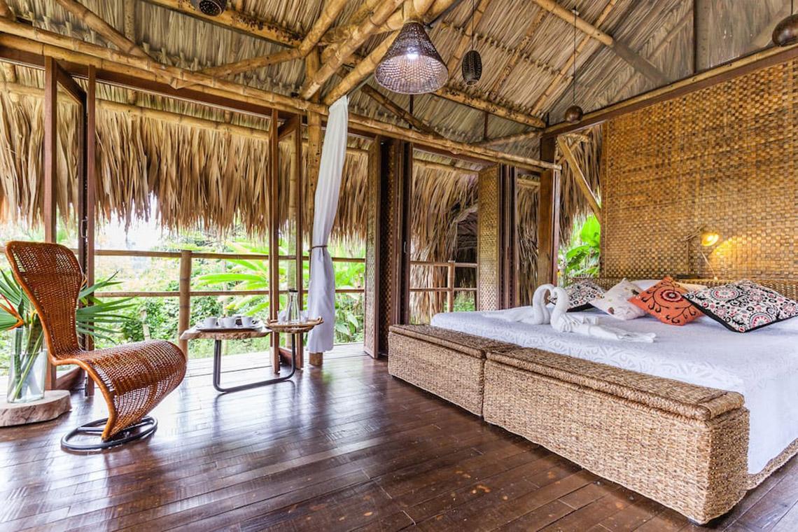 všetko čo chcete vedieť o Airbnb