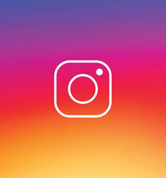 Skúsení radia: Ako byť úspešný na Instagrame