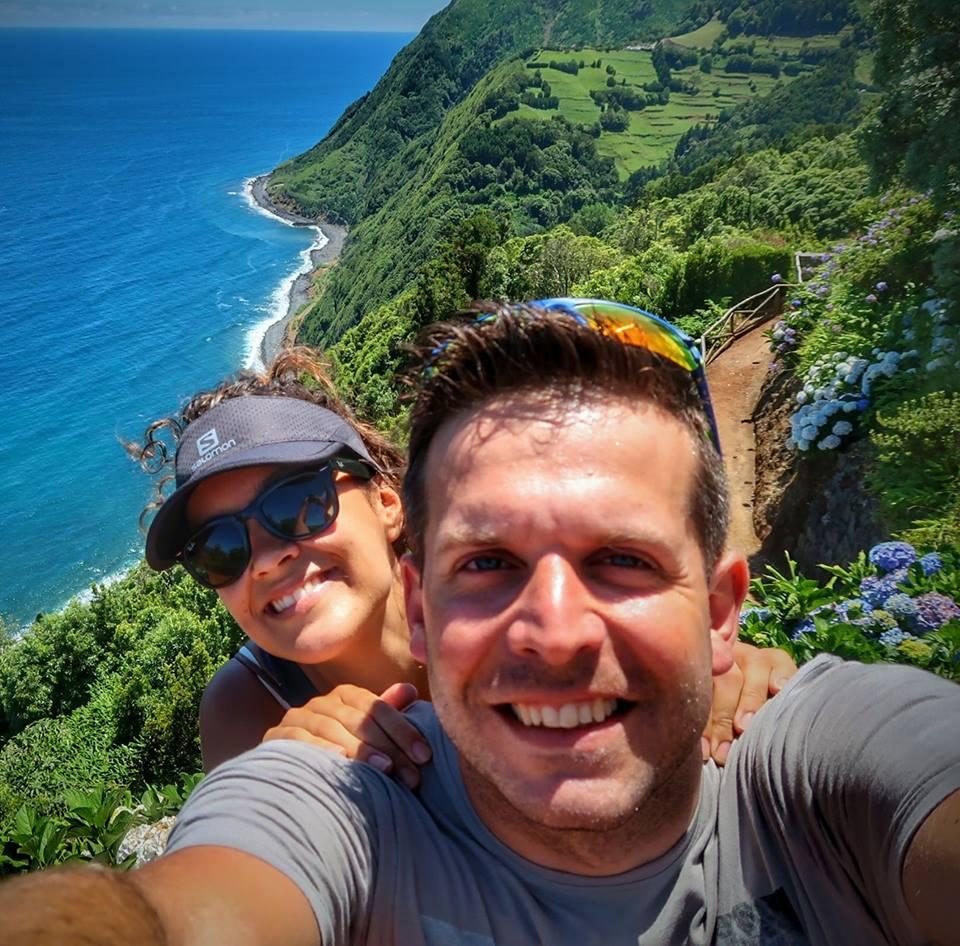 Cestovanie vo dvojici: Príbehy slovenských cestovateľských párov