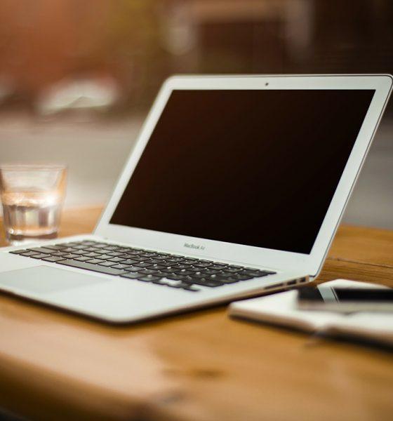 Čo je to VPN a ako bezpečne surfovať na internete