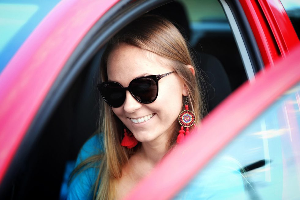 baacd38c0eb Mojich 9 + 1 na cesty - Marta Rajková | TRAVEL & LIFESTYLE