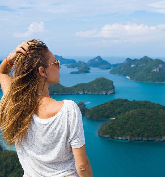 Video: To najlepšie z Thajska